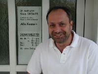 DIEWO - dbminer.net - Buchkirchen - RiS-Kommunal