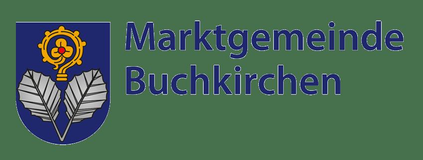 Single frau buchkirchen. Private ficktreffen 26