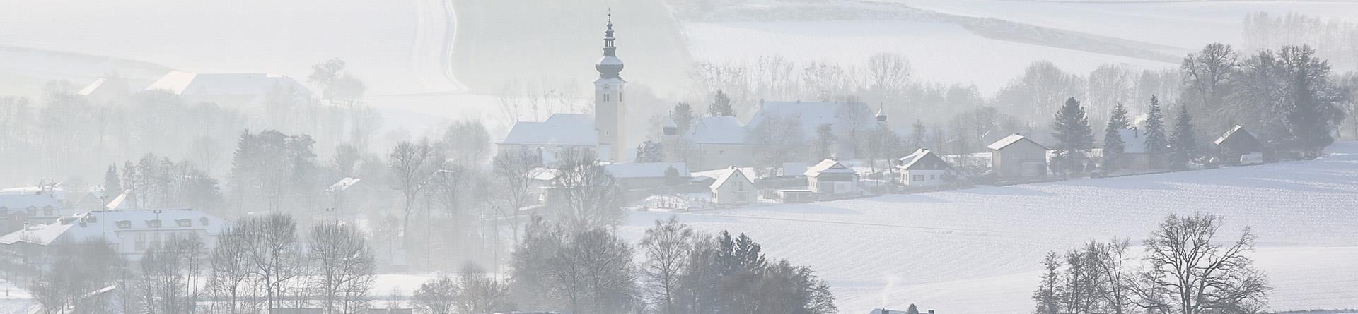Gem2Go - Buchkirchen - RiS-Kommunal